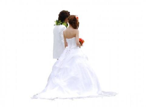 結婚相談所の顧客満足度