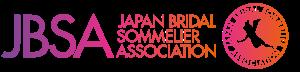 jbsa_logo