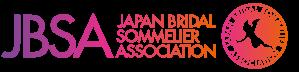 jbsa_logo-e1448503701657