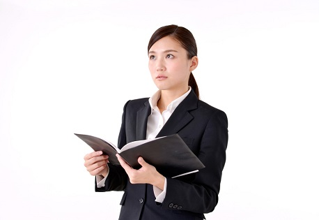 婚活ビジネスを開業するなら研修終了後も支援を行う【日本ブライダル・ソムリエ協会】へ