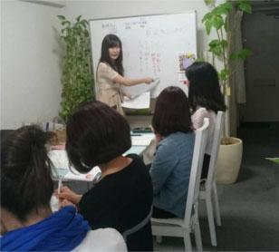 結婚相談所の開業は、結果を出す【日本ブライダル・ソムリエ協会】へ!セミナーに参加するには?