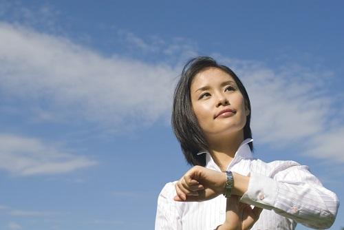 婚活ビジネスの開業・独立に関する相談は【日本ブライダル・ソムリエ協会】まで