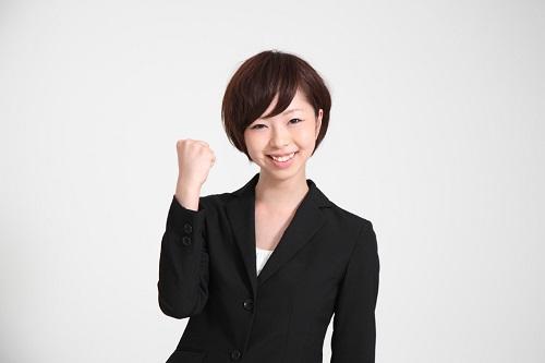 結婚相談所の開業を目指すなら資格の取得ができる【日本ブライダル・ソムリエ協会】へ
