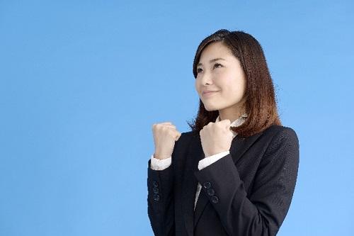婚活ビジネスの開業・独立を【日本ブライダル・ソムリエ協会】が講座の受講後まで支援!